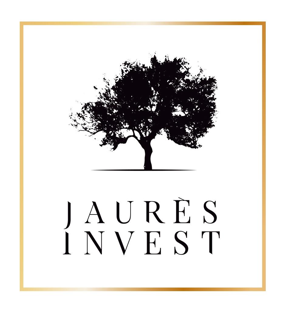 JAURES INVEST